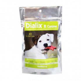 suplemento Dialix R Canine para perros