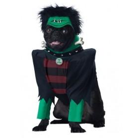 Disfraz de Frankenperro, Ropa para perros, Disfraces