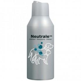 Dermallay Neutrale, champú para perros y gatos