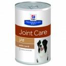 Comida húmeda veterinaria Hill's Prescription Diet Canine j/d (Lata)