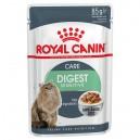 Comida húmeda para gatos Royal Canin Digest Sensitive