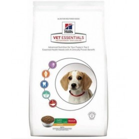 Hill's Vet Essentials Puppy, Pienso para cachorros Hills