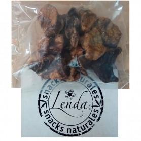 Lenda Nature Snack Nubes de...