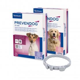 Prevendog Collar