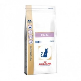 Royal Canin Veterinary Diet Calm