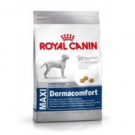 Los mejores piensos para perros de la marca Royal Canin