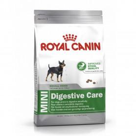 Royal Canin Mini Digestive Care