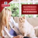 Comida Húmeda Hill's Science recomendada por veterinarios
