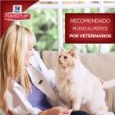 Comida Húmeda Hill's para gato, recomendado por veterinarios