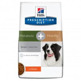 Cuidado de huesos y articulaciones Perros