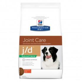 Pienso Hill's Prescription Diet Canine j/d Reduced Calorie