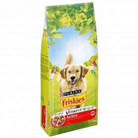 Friskkies vitafit