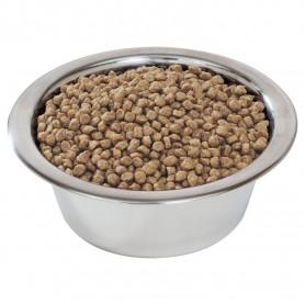 Purina Pro Plan Small & Mini Puppy ofrece croquetas pequeñas de fácil digestión