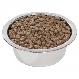 Pienso para perros Purina Pro Plan Small & Mini Adult