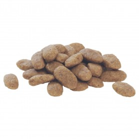 Croquetas de pienso Purina Pro Plan Small & Mini Adult Sensitive Skin