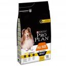 Pienso Purina Pro Plan All Sixe Adult Sterilised Original para perros