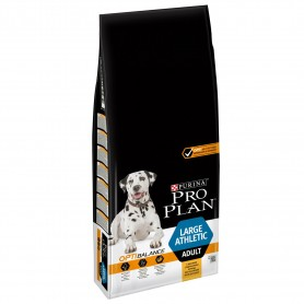 Pienso Purina Pro Plan Large Athletic Adult para perros