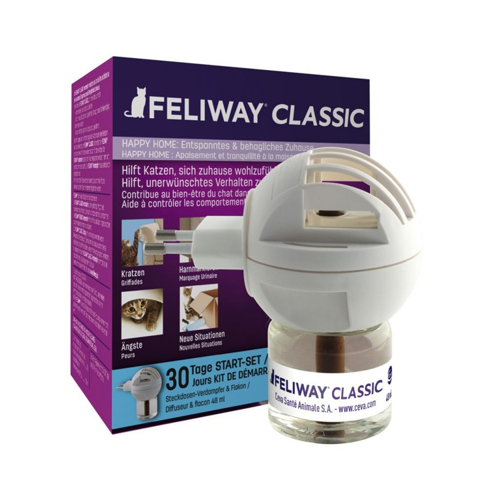 Feliway